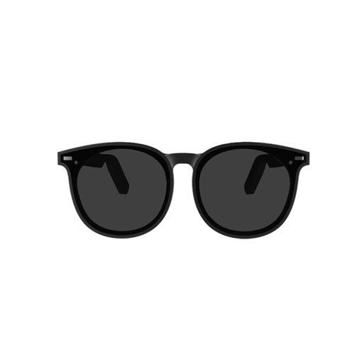 Bluetooth Audio Sunglasses