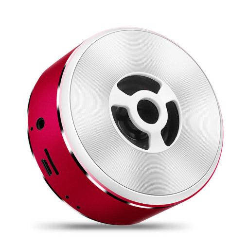 wholesale speakers suppliers