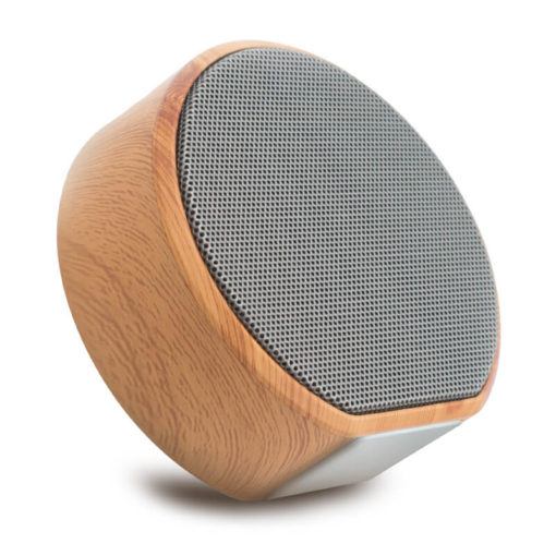 Wholesale Bluetooth Speakers China