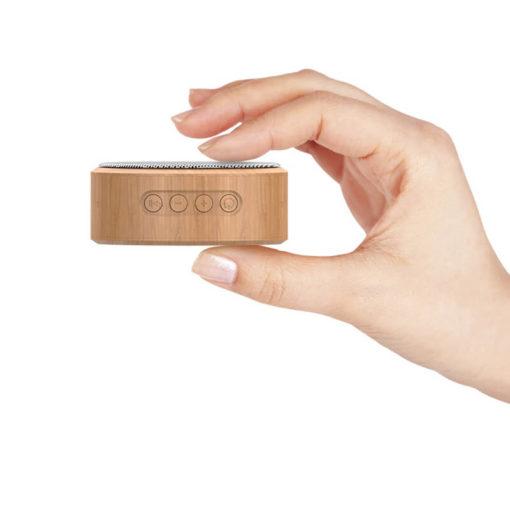 Wholesale Bluetooth Speakers China