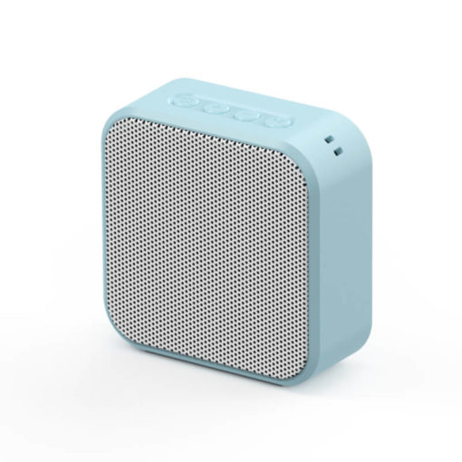 wholesale portable speakers