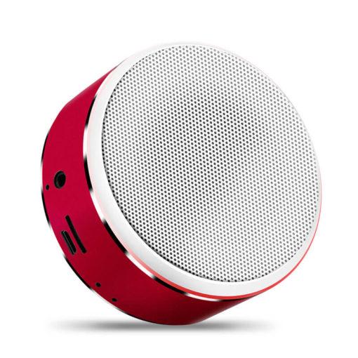 supplier speaker bluetooth
