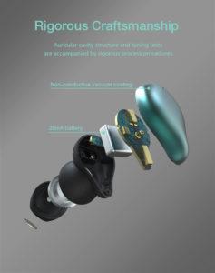 Best China Wireless Earphones