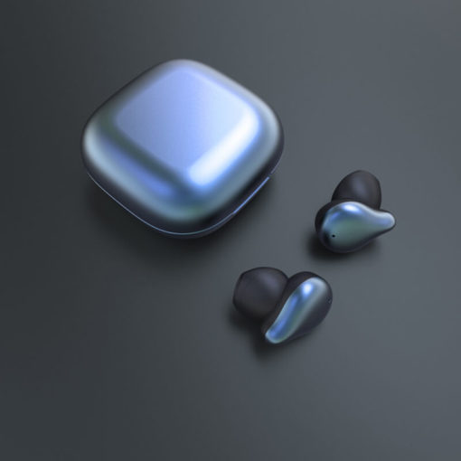 Wireless Earbuds China