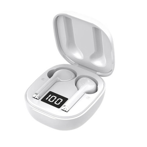 best wireless earbuds for calls