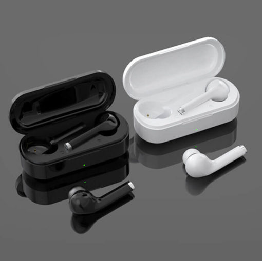 Bluetooth Headset Made In China