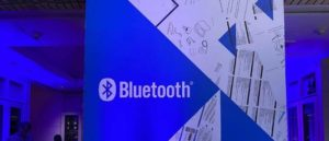 Corsca Bluetooth earphoes