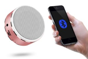 Bluetooth speakers for smartphones: Top features to look for