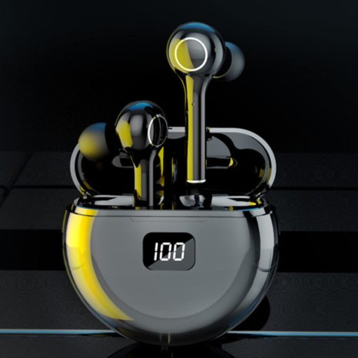 Top Bluetooth Earbuds