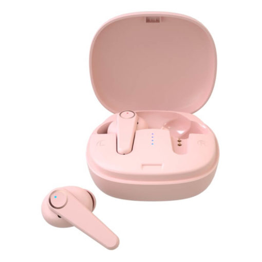 Quality Noise Cancelling Earbuds