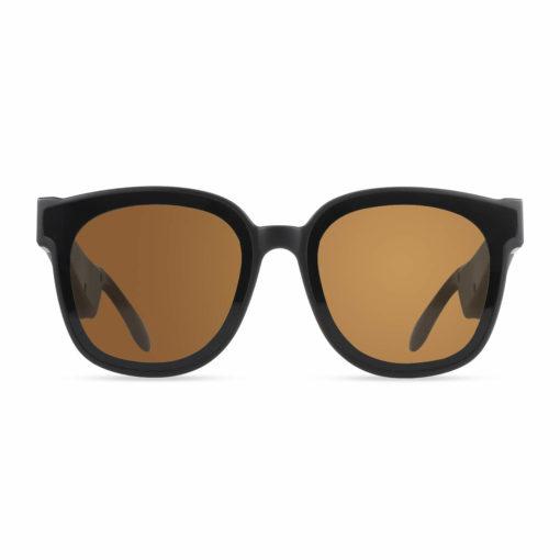 Bone Conduction Audio Sunglasses