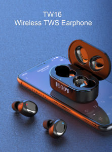 Best Wireless Earphones For Running