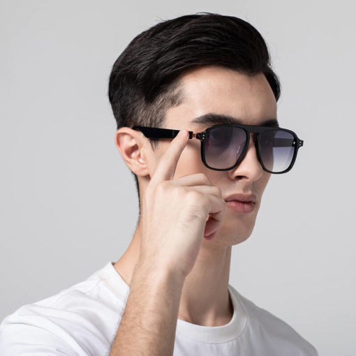 Fashion Smart Eyewear