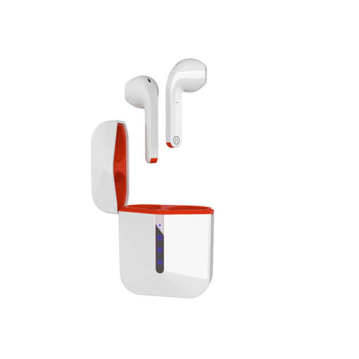 Best Affordable Wireless Earbuds