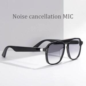 Wireless Bluetooth Sunglasses