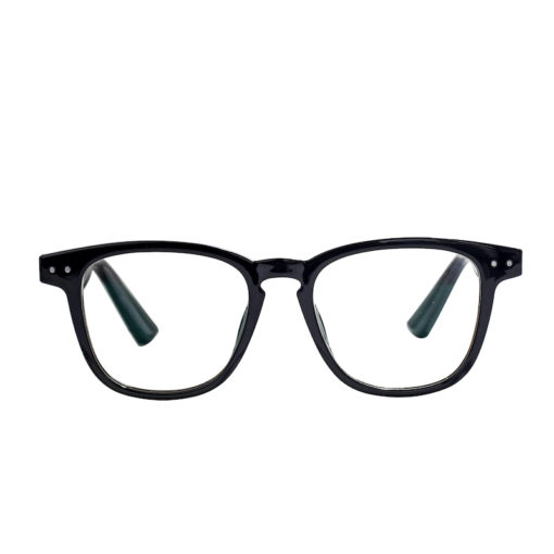 Latest Smart Glasses