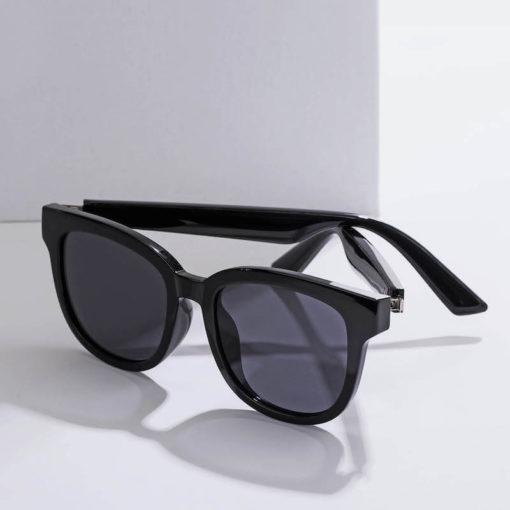Smart Wear Fashion Pioneer Sunglasses