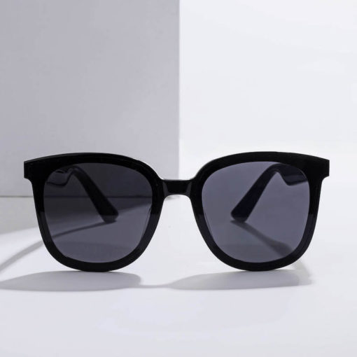 Music Sunglasses
