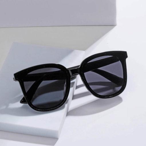 Music Sunglasses