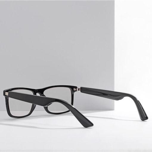 Qualcomm Smart Glasses