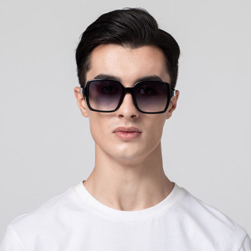 Sunglasses With Music