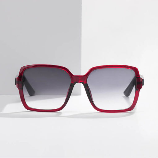 Custom Sunglasses Manufacturers