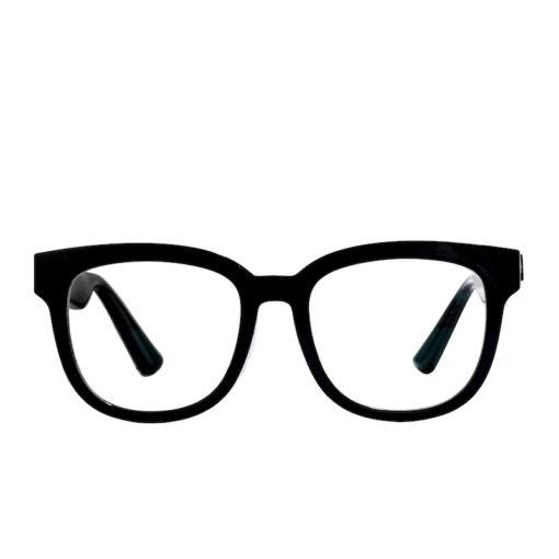 New Smart Glasses 2021