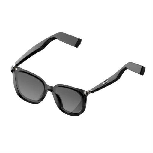bluetooth polarized sunglasse