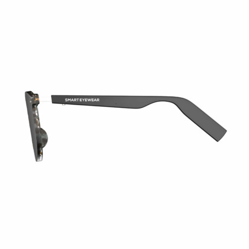 Blutooth Smart MP3 Glasses
