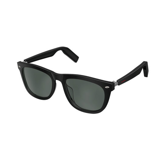 Bluetooth Sunglasses With Headset