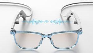 Corsca new launches smart glasses