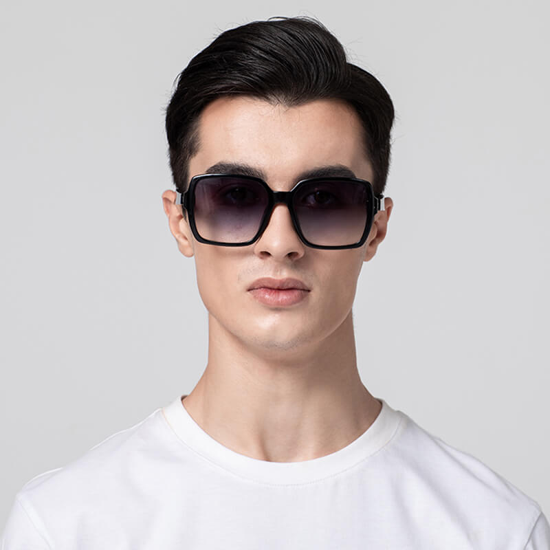 Corsca : Smart Glasses Manufacturer In China