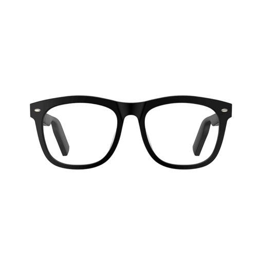 bluetooth music glasses