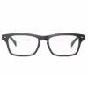 customizable bluetooth glasses