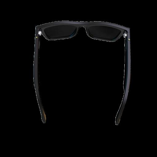 bone conduction sunglasses