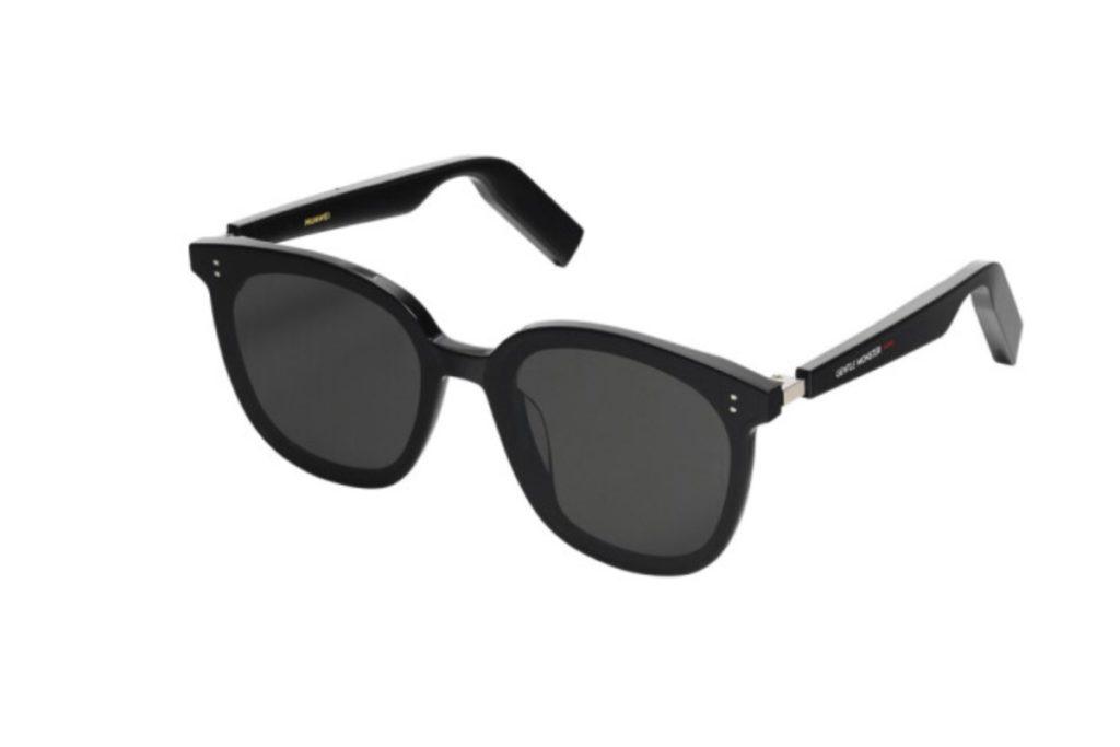 HUAWEI smart eyewear