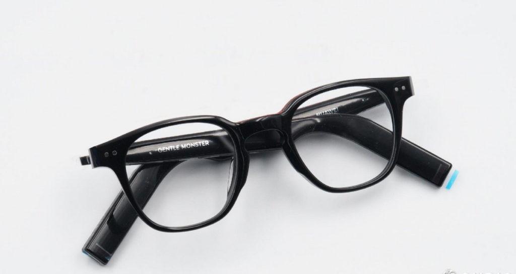 Huawei Eyewear II Smart Glasses