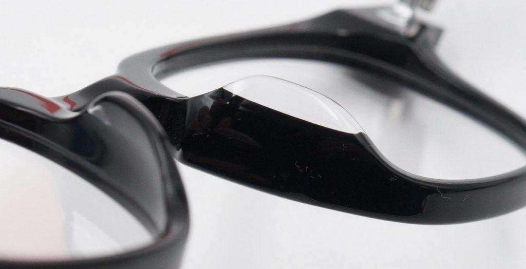Huawei Eyewear II Smart Glasses Nose Pads