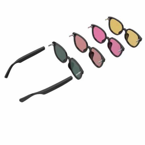 Bluetooth Music Sunglasses