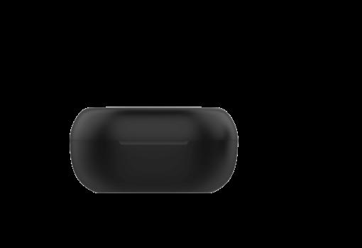 ANC headset