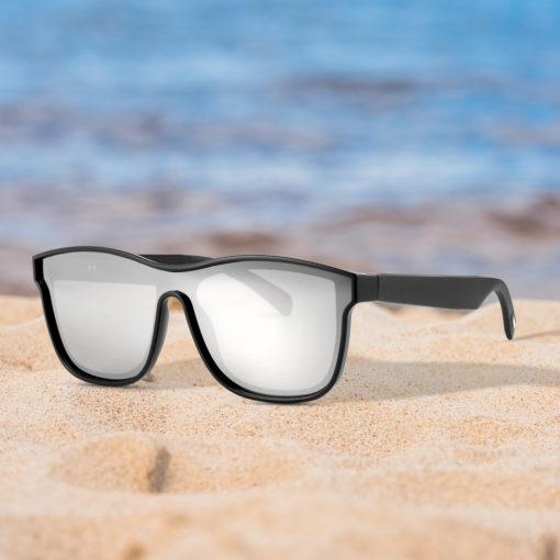 Sunglasses Headphones